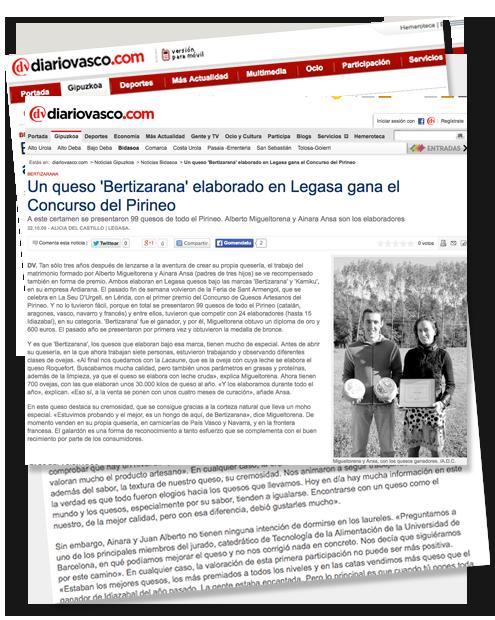 ardiarana-prensa