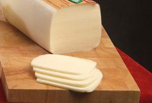 queso-oveja-navarra