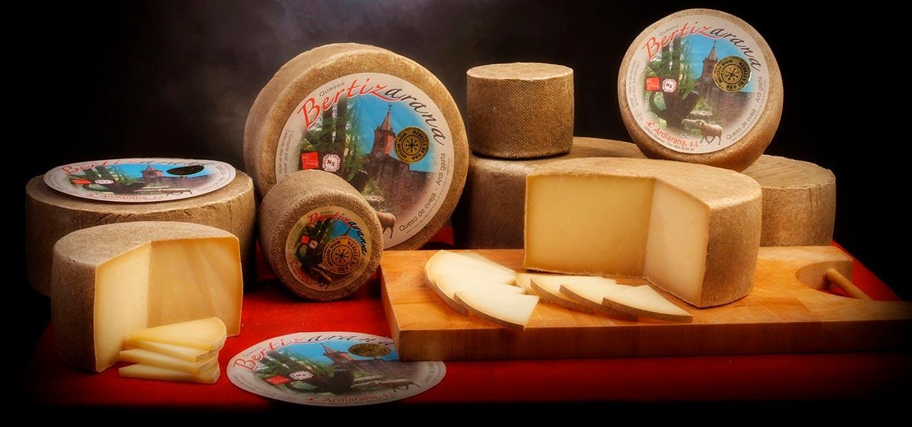 quesos-ardiarana-navarra0